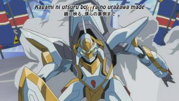 http://hito591.free.fr/karaoke/Kara_Code03.jpg