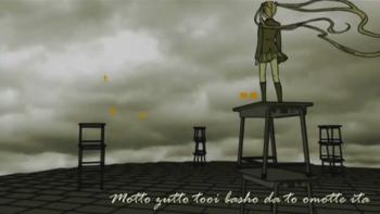 http://hito591.free.fr/karaoke/Kara_Negima01.jpg