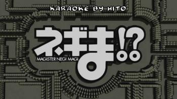 http://hito591.free.fr/karaoke/Kara_Negima04.jpg
