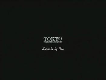 http://hito591.free.fr/karaoke/Kara_Tokyo04.jpg