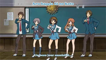 http://hito591.free.fr/karaoke/Suzumiya_03.png